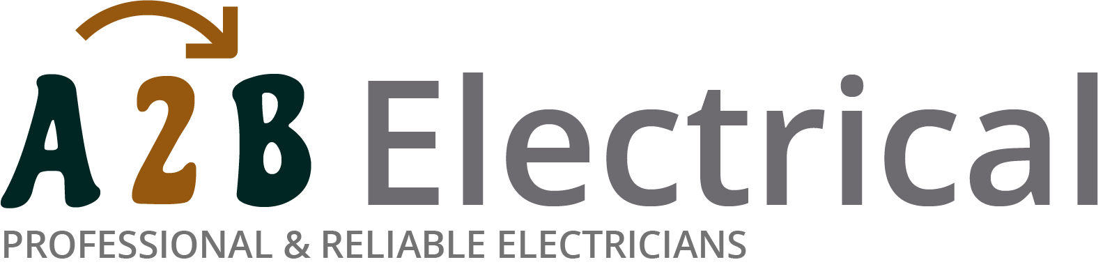 If you have electrical wiring problems in Woodford, we can provide an electrician to have a look for you.